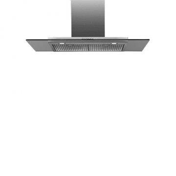 CKRN90.E10P2#ZZZX491F - Falmec Kristal Top 800 m³/h Cappa ...