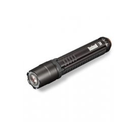 Bushnell 10T200ML torcia Torcia a mano Nero LED