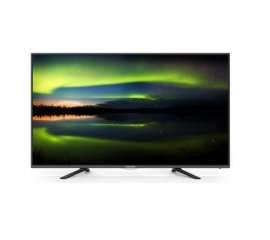 "Changhong LED32D2080T2 TV 80 cm (31.5"") HD Nero"
