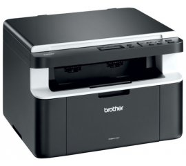 Brother DCP-1512A multifunzione Laser 2400 x 600 DPI 20 ppm A4