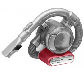 PD1020L ASPIR.BRICIOLE 10.8V 500ML C/ACC.DUSTBUSTER .FLEXI