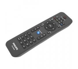 Philips 22AV1104D/10 telecomando IR Wireless TV Pulsanti
