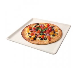 5GPIZ ACCESSORIO PER FORNO PIATTO PIZZA