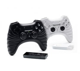 Thrustmaster T-Wireless Duo Pack Gamepad PC,Playstation 3 USB 2.0