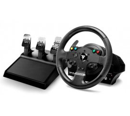 THRUSTMASTER TMX PRO TMX FORCE RACING WHEEL