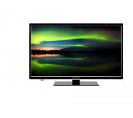 "Changhong LED24D2200ST2 TV Hospitality 60,5 cm (23.8"") Full HD 200 cd/m² Nero A 4 W"