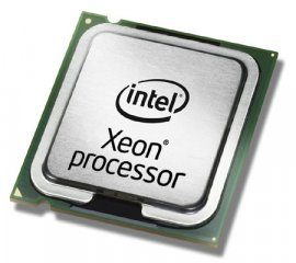 INTEL XEON E5-2640V4 2.4GHz 10 CORE CACHE 25MB SOCKET LGA 2011-V3 TDP 90W