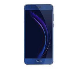 "Honor 8 13,2 cm (5.2"") 4 GB 32 GB Doppia SIM Blu 3000 mAh"