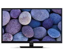 "24CHF4012E TVC LED 24"" HD 100hz DVBT2/S2 HOTEL MODE"