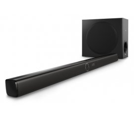 Philips Altoparlante SoundBar HTL3160B/12