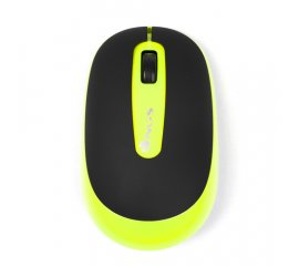 NGS Dust mouse RF Wireless Ottico 1600 DPI Ambidestro
