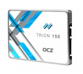 "Dynabook Trion 150 2.5"" 960 GB Serial ATA III TLC"