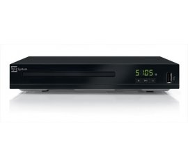 Telesystem TS5105 DVD Player