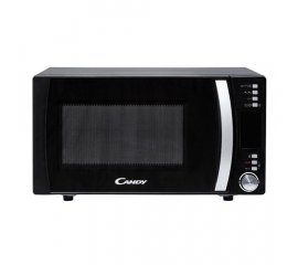 CANDY MICROONDE CMXG 25 DCB FORNO A MICROONDE + GRILL 25 LT COLORE ACCIAIO