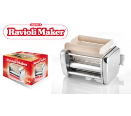 RAVIOLI MAKER3 IMPERIA ART400
