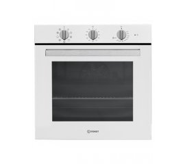 Indesit IFW 6834 WH forno Forno elettrico 71 L 2750 W Bianco A