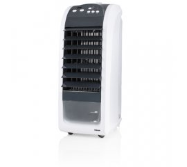 Tristar AT-5450 Ventilatore