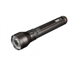 Bushnell 10T1000 torcia Torcia a mano Nero LED