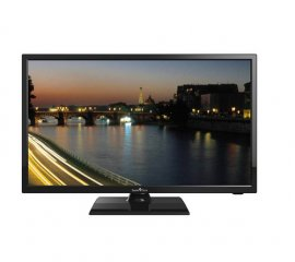 "Smart-Tech LE-2219DTS TV 54,6 cm (21.5"") Full HD Nero"