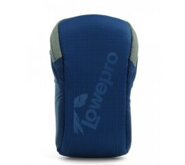 Lowepro Dashpoint 10 Custodia a sacchetto Blu