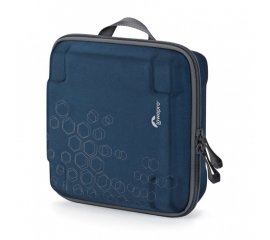 Lowepro Dashpoint AVC 2 Custodia rigida Blu