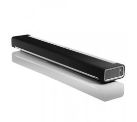 PLAYBAR SOUNDBAR WLSS FM/MP3 COMPAT.ANDROID/IPHONE/IPAD