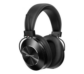 PIONEER SE-MS7BT-K CUFFIA CON MICROFONO BLUETOOTH/NFC COLORE NERO