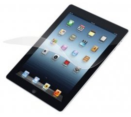 Targus Screen Protector for iPad 3rd generation and iPad 2
