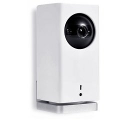 iSmartAlarm iCamera KEEP webcam 1280 x 720 Pixel Wi-Fi Bianco