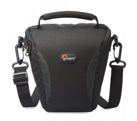 Lowepro Format TLZ 20 Custodia rigida Nero