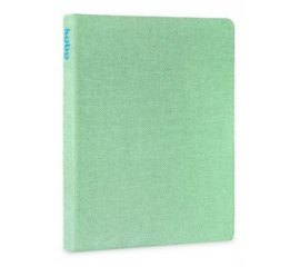 "Rakuten Kobo Aura Sleep Cover custodia per e-book reader Blu 15,2 cm (6"")"