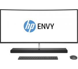HP ENVY Curved All-in-One - 34-b010nl