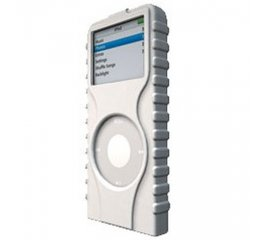 XtremeMac TuffWrap for iPod nano