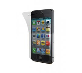 XtremeMac Tuffshield for iPhone 4 Telefono cellulare/smartphone 1 pezzo(i)
