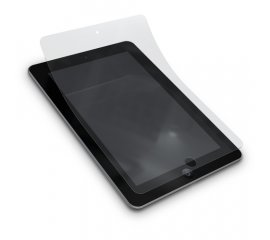 XtremeMac Tuffshield Tablet Apple 1 pezzo(i)