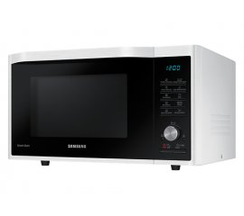Samsung MC32J7035AW Superficie piana Microonde combinato 32 L 1400 W Bianco