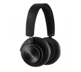 B&O Beoplay H7 auricolare Padiglione auricolare Stereofonico Nero