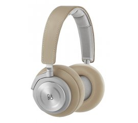 B&O Beoplay H7 auricolare Padiglione auricolare Stereofonico Marrone