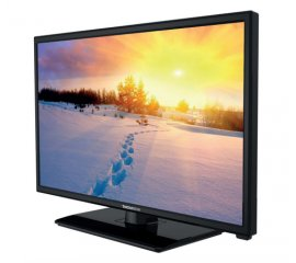 "Thomson 22FC3116 TV Hospitality 55,9 cm (22"") Full HD 230 cd/m² Nero 6 W A+"