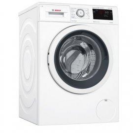 Bosch WAT24649IT lavatrice Libera installazione Caricamento frontale Bianco 9 kg 1200 Giri/min A+++ venduto su Radionovelli.it!
