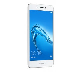 "HUAWEI NOVA SMART 5"" QUAD CORE 16GB RAM 2GB 4G LTE TIM SILVER"