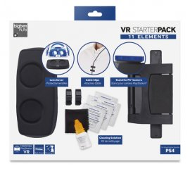 Bigben Interactive PS4VRPACK accessorio del display montato in cima Set