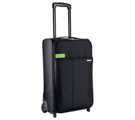 Leitz Trolley a 2 ruote Smart Traveller Complete