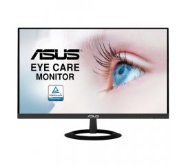 "ASUS VZ249HE monitor piatto per PC 60,5 cm (23.8"") 1920 x 1080 Pixel Full HD LED Nero"