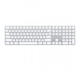 Apple MQ052LB/A tastiera Bluetooth QWERTY Inglese US Bianco