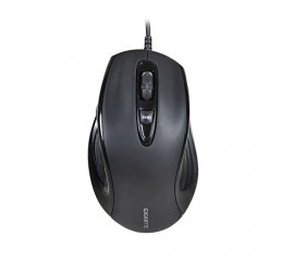 Gigabyte M6880X mouse USB tipo A Laser 1600 DPI