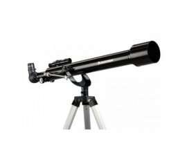 CE21041DS TELESCOPIO L.FOCALE 700MM DIAM.60MM POWERSEEKER 60