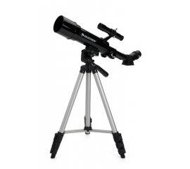 CC21038DS TELESCOPIO L.FOCALE 360MM DIAM.50MM TRAVELSCOPE 50