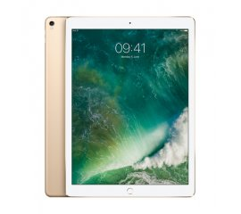 Apple iPad Pro 512 GB 3G 4G Oro