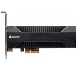 Corsair Neutron NX500 HHHL 400 GB PCI Express 3.0 NVMe